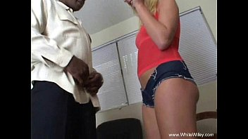 Dirty moms want anal Milf wants a big black cock