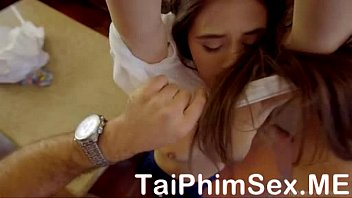 TaiPhimSex.Me   Chơi bạn gái cực xinh 2分钟