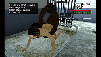 Escort gta Gta sa hot coffee sex with all 6 girls