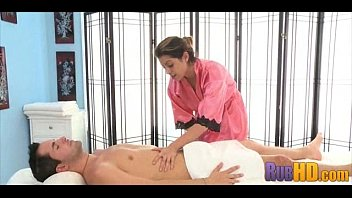 Fantasy Massage 05539