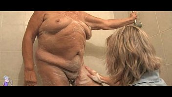Oma piss dvdrip Granny 86yo is prepared to fucking of mature woman