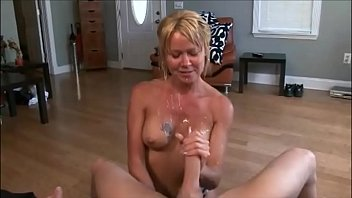 Drenched In Jizz - A Compilation Video