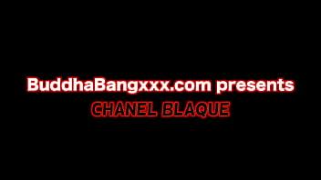 Chanel Blaques Debut-Trailer