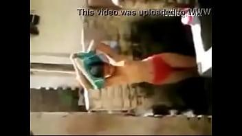 xvideos.com 1e3f265667017b5b734bc36ae82655c1