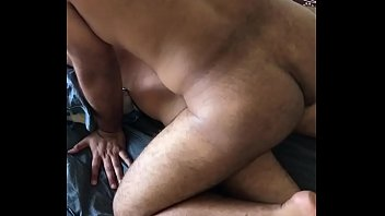 Indian gay having sex with bi and straight friend 3