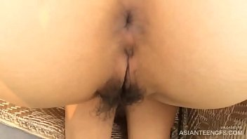 Download video sex 2020 Leaked car sex video of a real Chinese couple of free