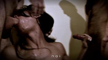 Stereoscopic porn tia - The taking of tia ling