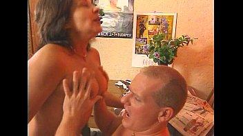 Juliareavesproductions Sex Huren Scene 2 Video 3 Young Masturbation Nude Pornstar Pussylicking
