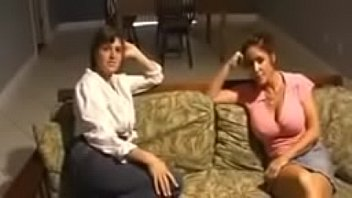 ''how  About Two Girlfriends '& friends '' (3 Some)