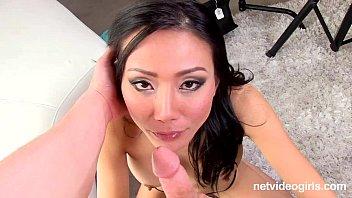 Asian Calendar Girl Emi - netvideogirls thumbnail