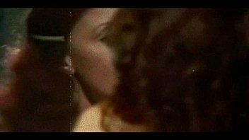 Cleopatra's Tongue 1980