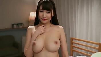 Actress Profile from Japan Honoka Mihara 3 min