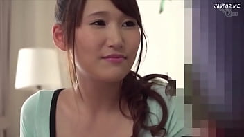 Actress Profile from Japan Honoka Mihara