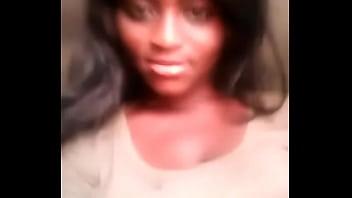 Sandra Ghana Badoo
