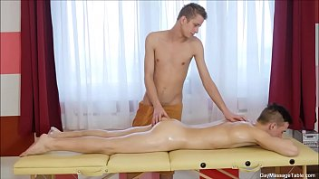 Is jonathon taylor thomas gay Tom fiaty and jose manuel hot gay sex massage