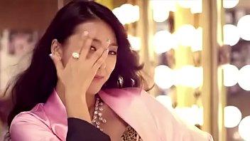 Sistar so cool MV