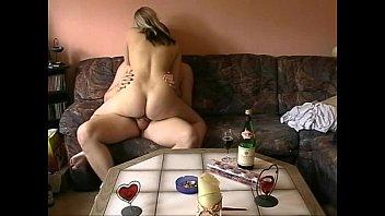 Claudia   Karsten - 001 - Unsere privaten Aufnahmen