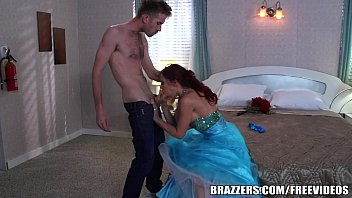 Adult movies alexander - Brazzers - momique makes fantasy come true