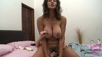 Persia Monir plays with a y. girl