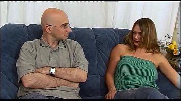 Film: La Ragazza Nel Pallone Part. 3