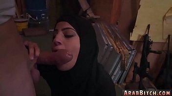 Arab dad Pipe Dreams! porno izle