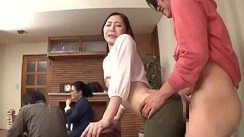 Mom asain pornhub video