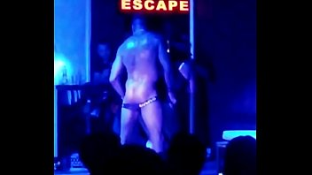 Amatuer disco sex party Chilena - sexo x 50 lucas discotheque sunset arica