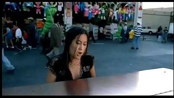 Carlton slut - Vanessa carlton - a thousand miles