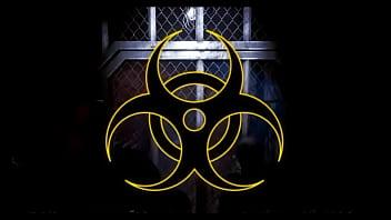 Trailer Resident Evil DLC 1 720p