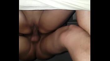 Al filo de la cama