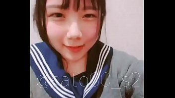 オナニー 人妻 動画 セックス オナニー  エロ画像 モモんガッ(・∀・)!!》【艶姫100選】ロゼッタ