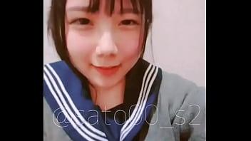 japan masturbat ion pussy satou
