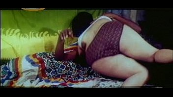 Vintage bath decor - Mallu erotic scenes compilation courtesy:http://spicymasalavideos.blogspot.com