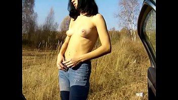 Debera nessing nude - Keit