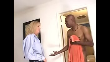 Mature milf Betany Sweet assfucked on couch