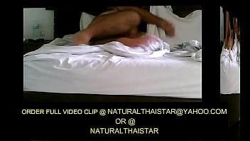 """Short And Small With Implant's...find Me @clips4Sale.com Studio """"natural Thai Star"""""""