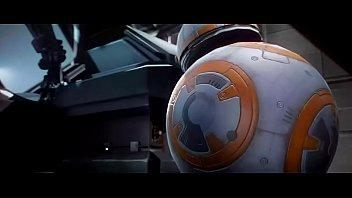 Star Wars 3 min