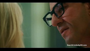Charlize Theron - The Life and Death of Peter Sellers (2004)