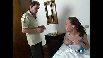 Sex depraved house wives - Family depravate 10