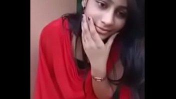 BD Call girl 01307786018 . Bangladeshi college girl