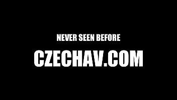Biggest Czech Fantasy Glory Hole Massacre thumbnail