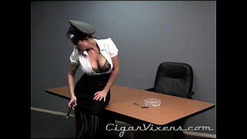 Vintage vixens pics - Lola lynn 2, cigar vixens, full video