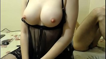 Free live nude girls Hot college girl ass fucked on webcam more at www.webcamhotties.net