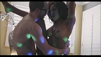 Confession from room stripper tale vip Ebony stripper anya ivy works her pole skills with a bwc