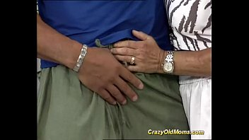 Maxilo facial muscle Muscle mom sex at the gym