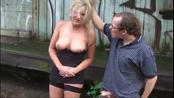 Best porn russian video mature to fuck