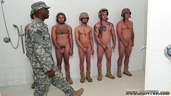Gay army cck Movie gay sex doctor army the troops are wild