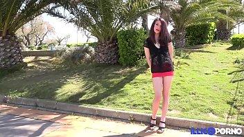 lola jolie brunette loves sex full video