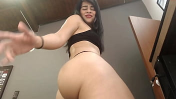 @SEXYS COLOMBIANS BIG ASS