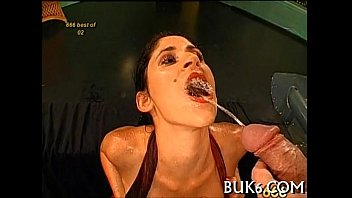 Free pissing film Team fuck and pissing session
